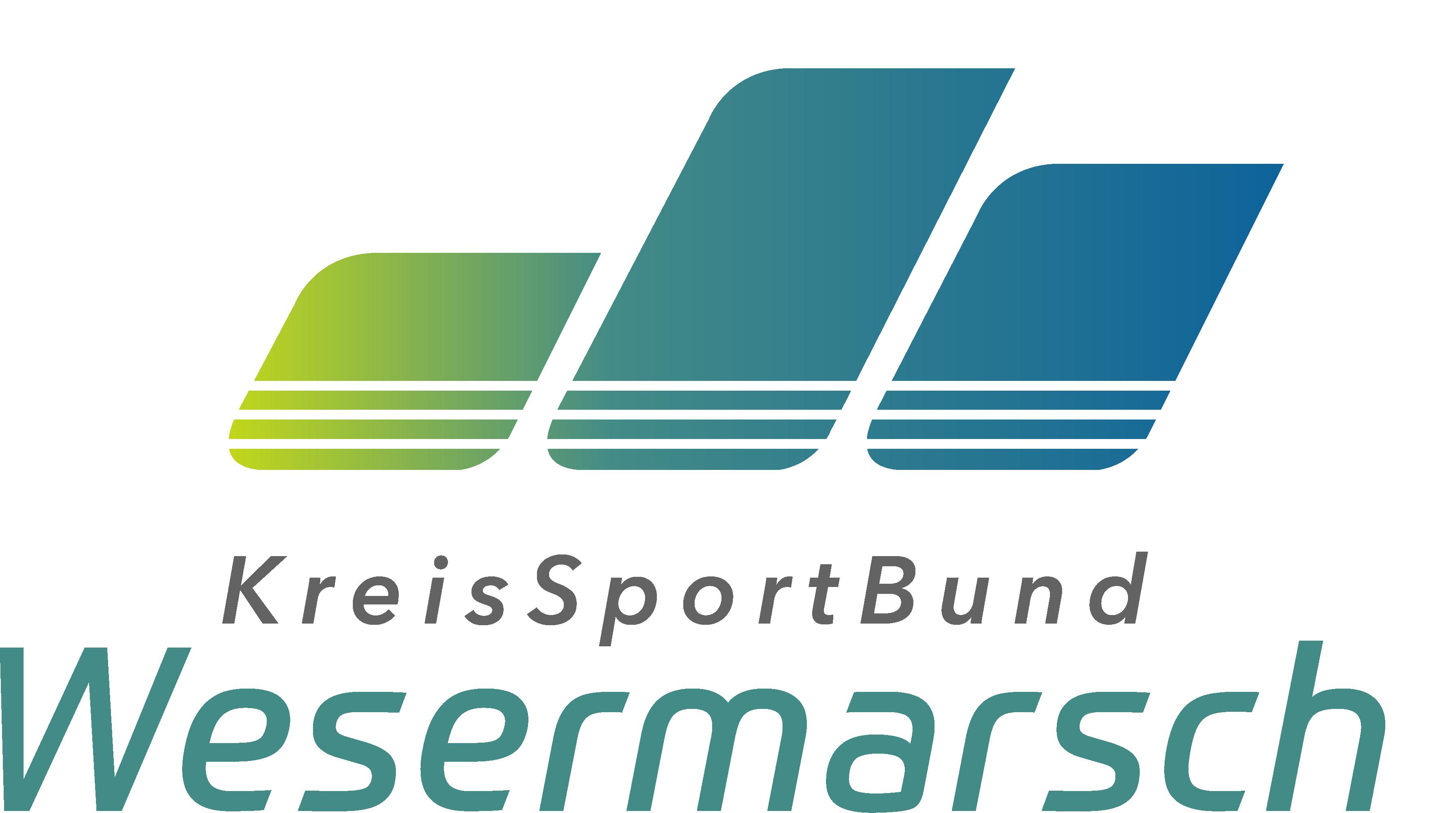 Kreissportbund Wesermarsch e.V.